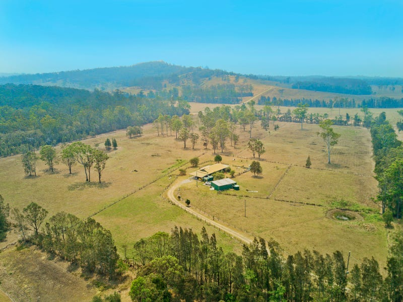 23 McLaren Road, Lake Cathie, NSW 2445