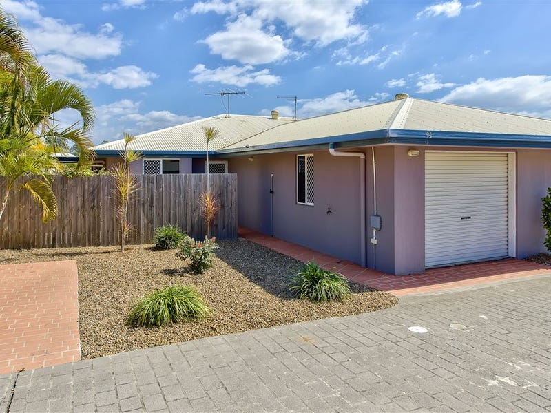 94/308 Handford Road, Taigum, Qld 4018