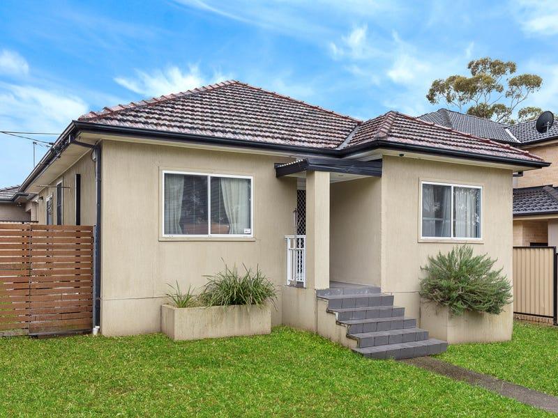 55 Morris Street, Merrylands, NSW 2160