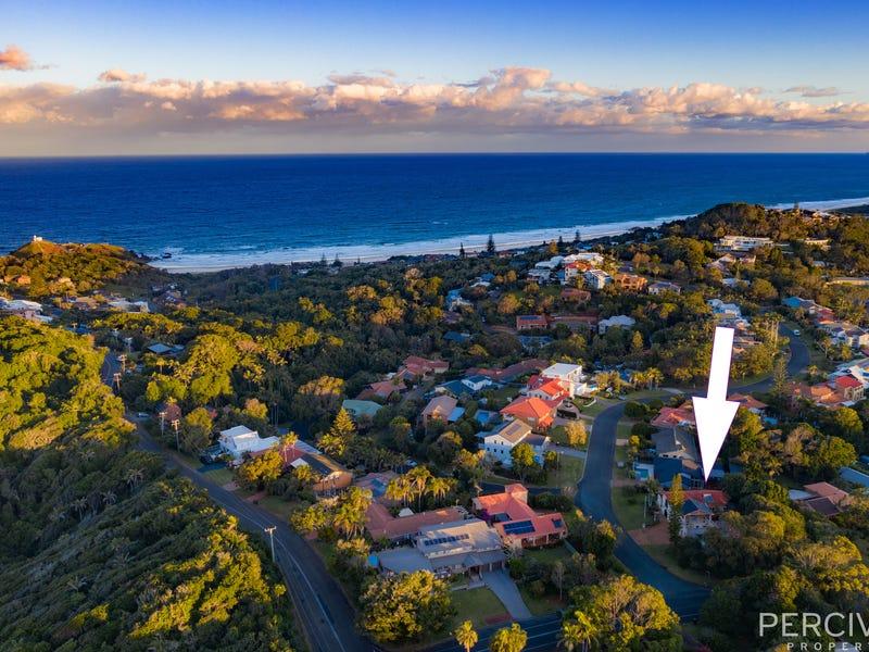 1 Oceanview Terrace, Port Macquarie, NSW 2444