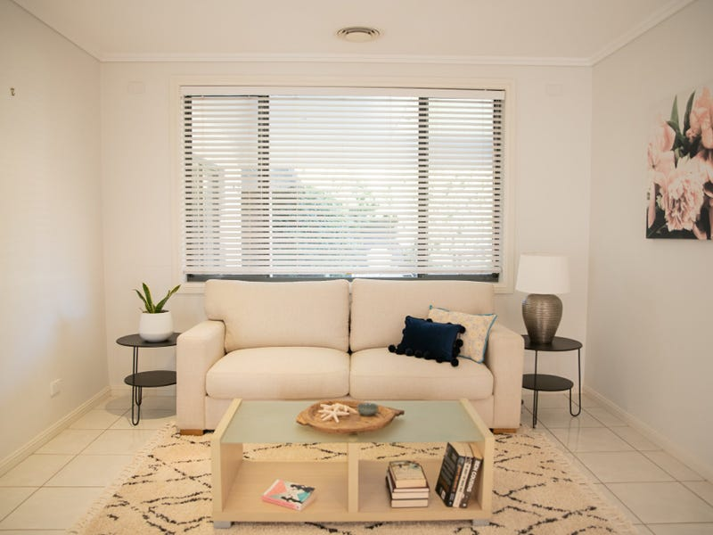 22 Cypress Point Drive, Dubbo, NSW 2830
