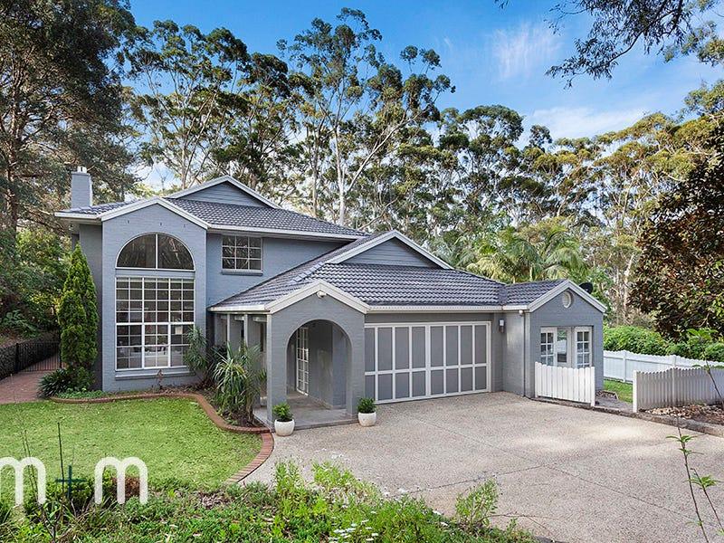 4 Parrish Avenue, Mount Pleasant, NSW 2519