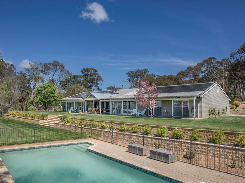1591 Cargo Road, Orange, NSW 2800
