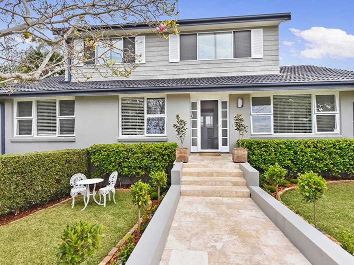 30 Romford Road, Frenchs Forest, NSW 2086