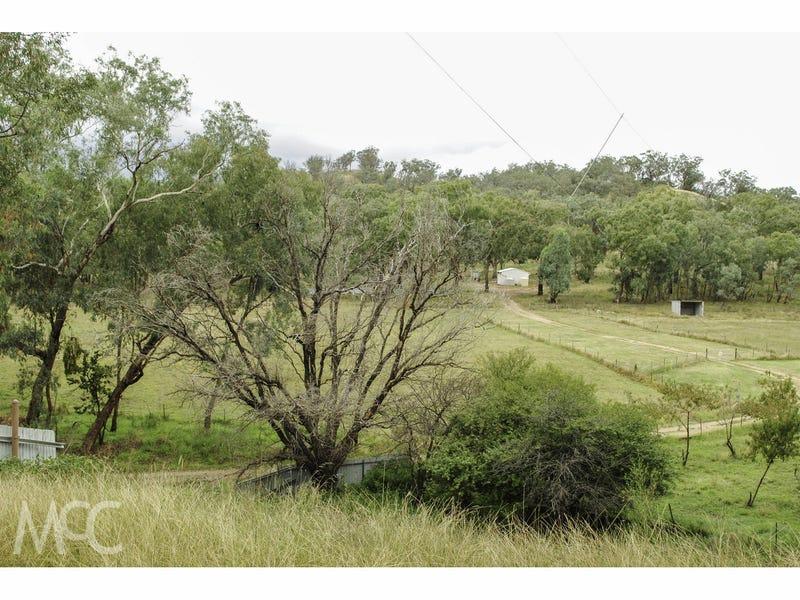 498 Mookerawa Road, Stuart Town, NSW 2820