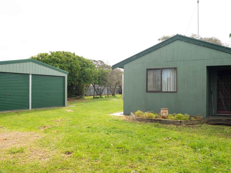 18 Donovans Road, Donovans, SA 5291