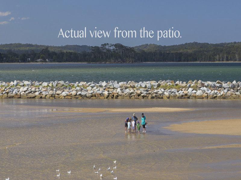 4/45 Beach Road, Batemans Bay, NSW 2536