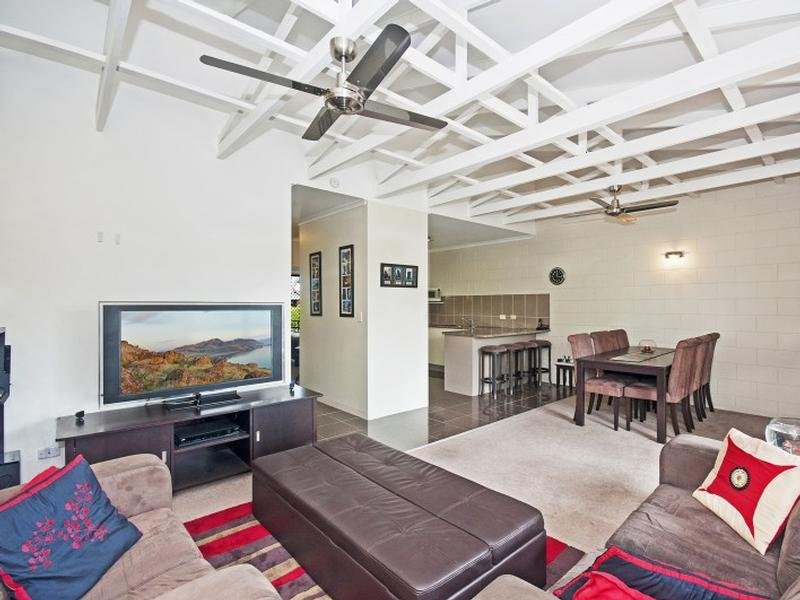 59/16 Old Common Road, Belgian Gardens, Qld 4810