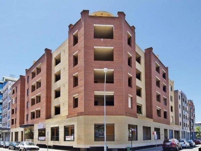 5/2-6 Kendall Street, Parramatta, NSW 2150