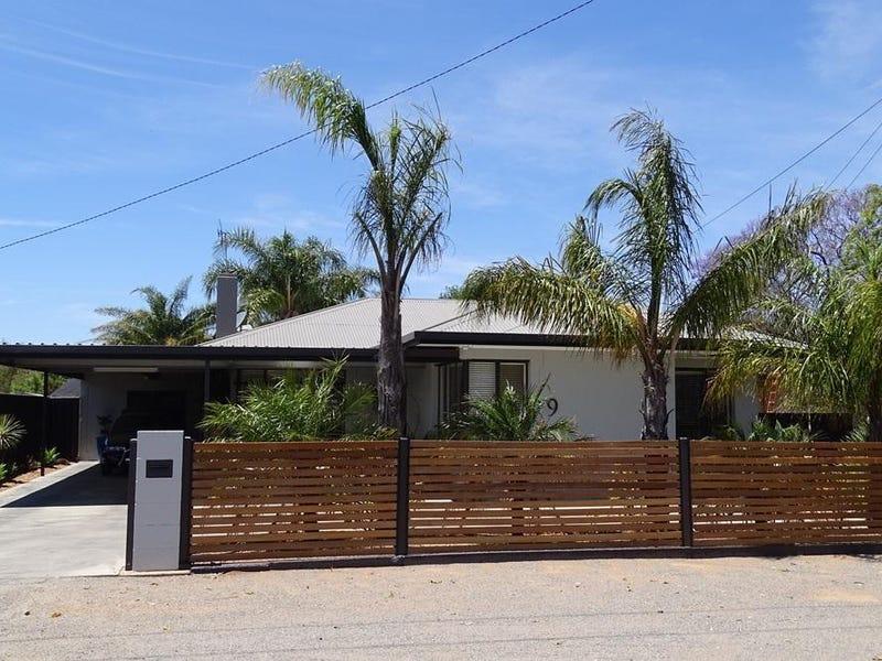 9 Morgan Street, Broken Hill, NSW 2880