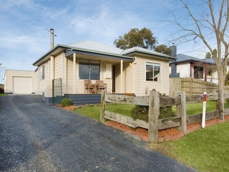 988 Brandy Creek Road, Rokeby, Vic 3821