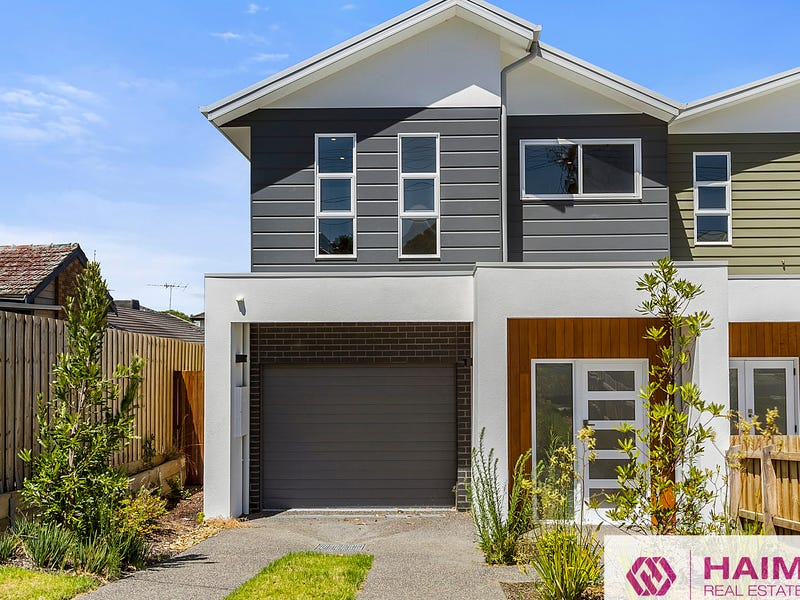 18 Marquis Road, Bentleigh, Vic 3204