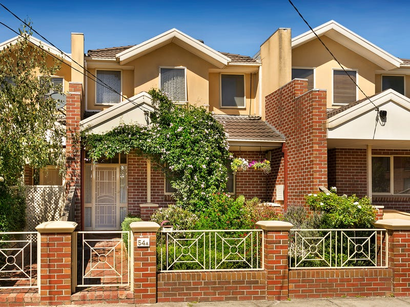 54a Salisbury Street, Moonee Ponds, Vic 3039