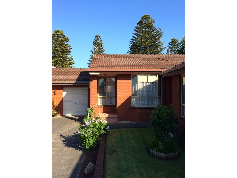 3/293 Timor Street, Warrnambool, Vic 3280