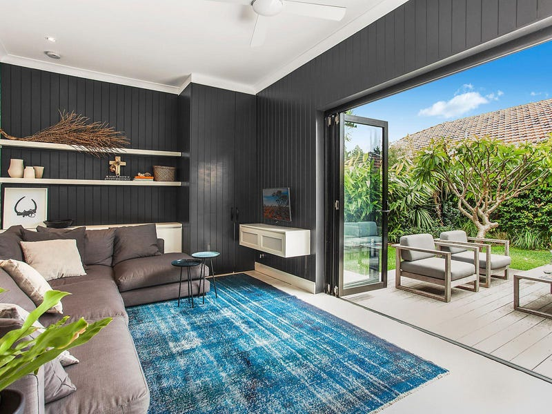 101 O'Donnell Street, North Bondi, NSW 2026