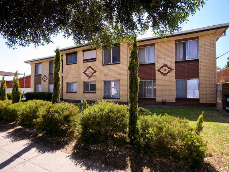 12/67 Milner Road, Richmond, SA 5033