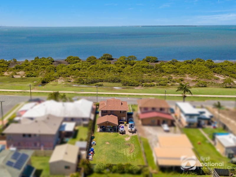 300 Queens Esplanade, Thorneside, Qld 4158