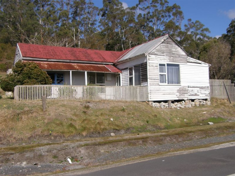 32 Main Road, Pioneer, Tas 7264
