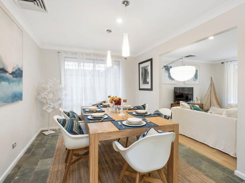 37 Maxwell Street, Mona Vale, NSW 2103