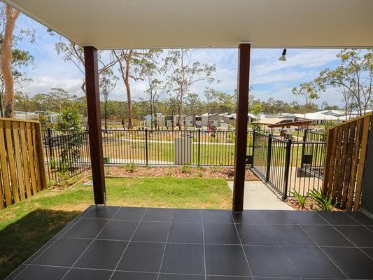 20 Wedgetail Road, Clinton, Qld 4680