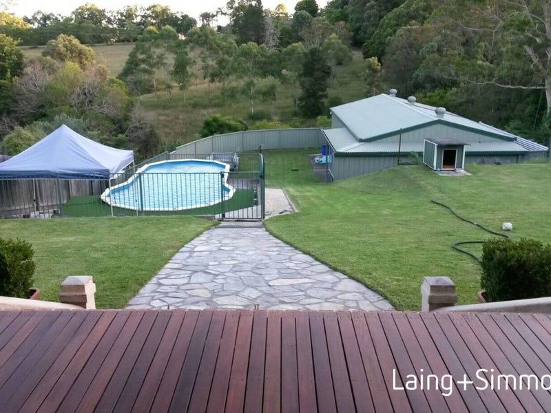58 Bungay Road, Wingham, NSW 2429