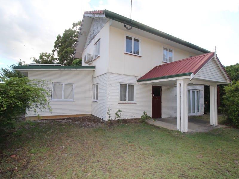 39 Nulu Street, Bongaree, Qld 4507