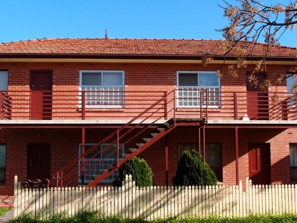 29 Hughes Street South, Woodville, SA 5011