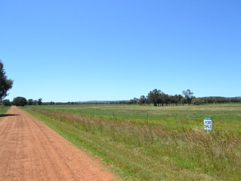 Lot 3044 Bambun Road, Gingin, WA 6503