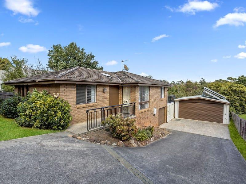 17 Elm Street, Bowral, NSW 2576