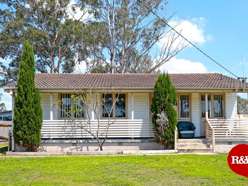 138 & 138A Jersey Road, Hebersham, NSW 2770