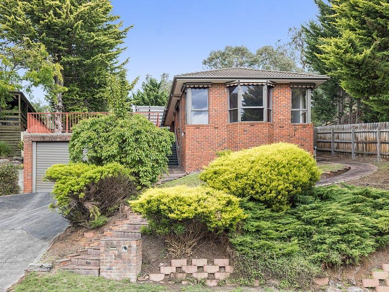 14 Penshurst Place, Warranwood, Vic 3134