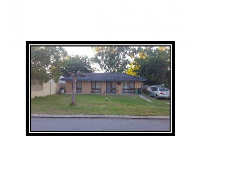 30 Tenterden Way Gosnells Wa 6110 House For Sale