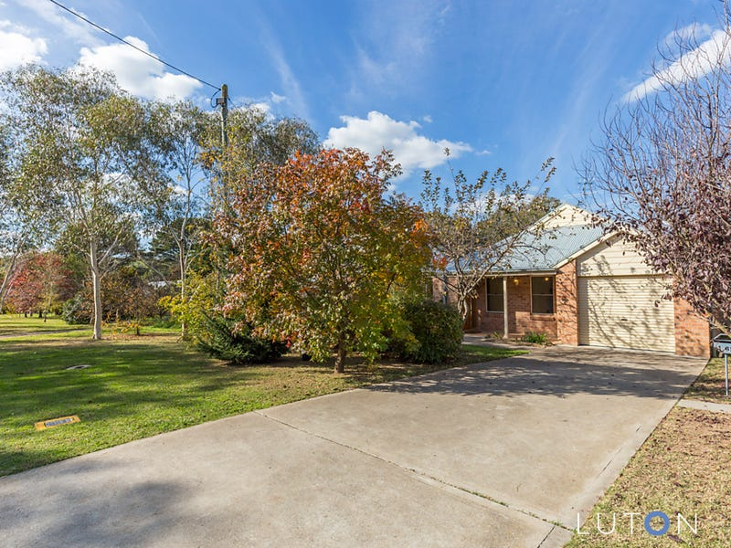1/61 Elrington Street, Braidwood, NSW 2622