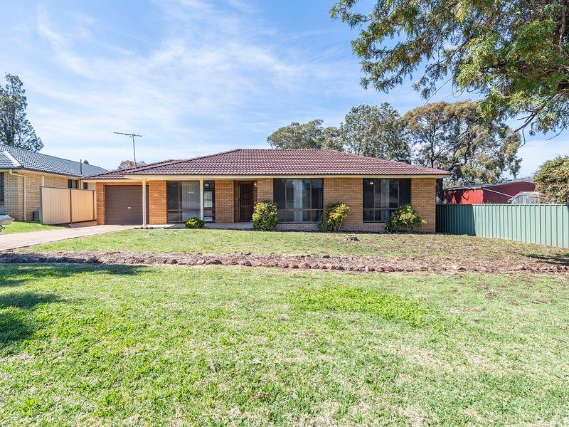 152 Segenhoe Street, Aberdeen, NSW 2336