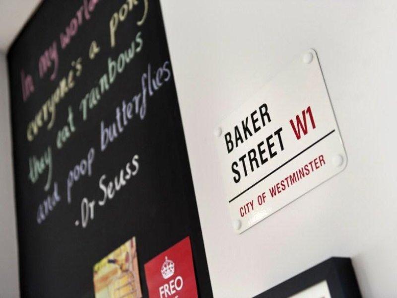 10 Baker Street, Fremantle, WA 6160