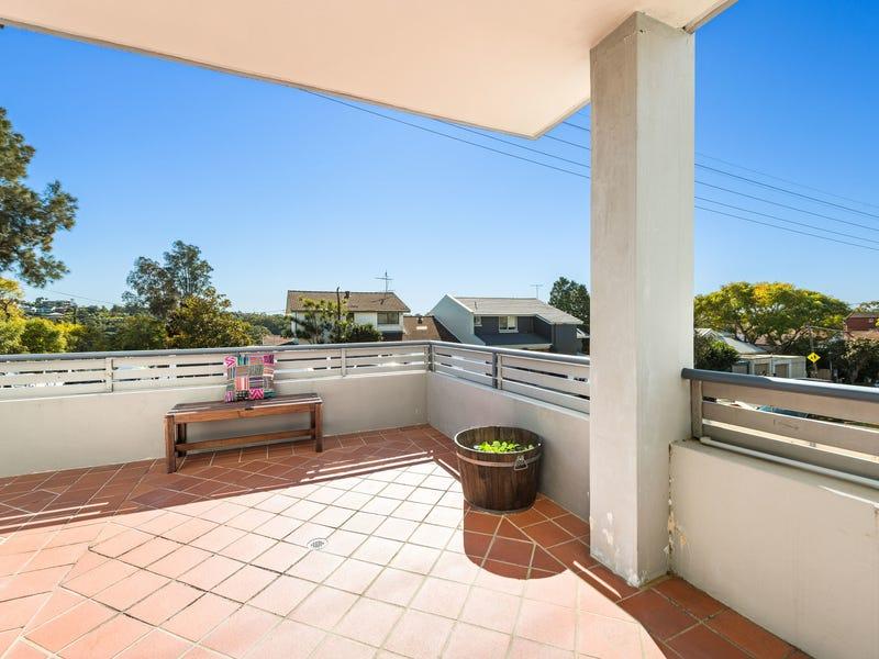 1/61 Carter Street, Cammeray, NSW 2062