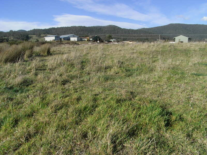 68 North Glen Road, Huonville, Tas 7109