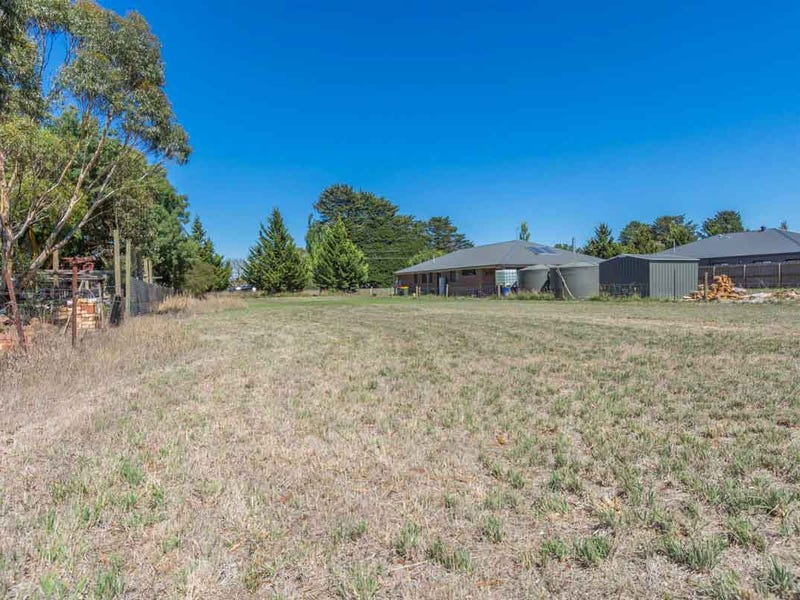 6328 Midland Highway, Clarendon, Vic 3352