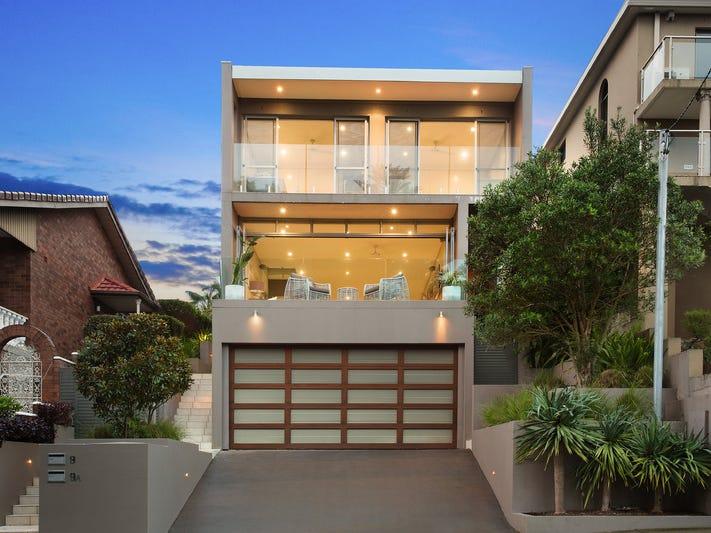 9 Dacre Street, Malabar, NSW 2036