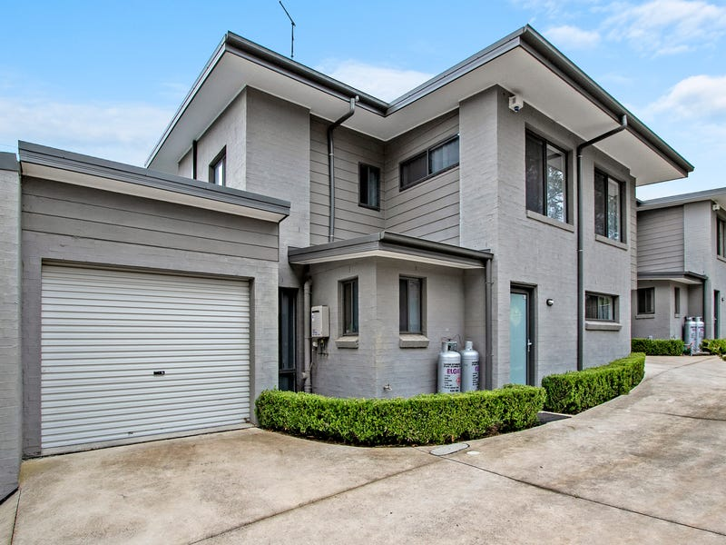 61B Grose Vale Road, North Richmond, NSW 2754