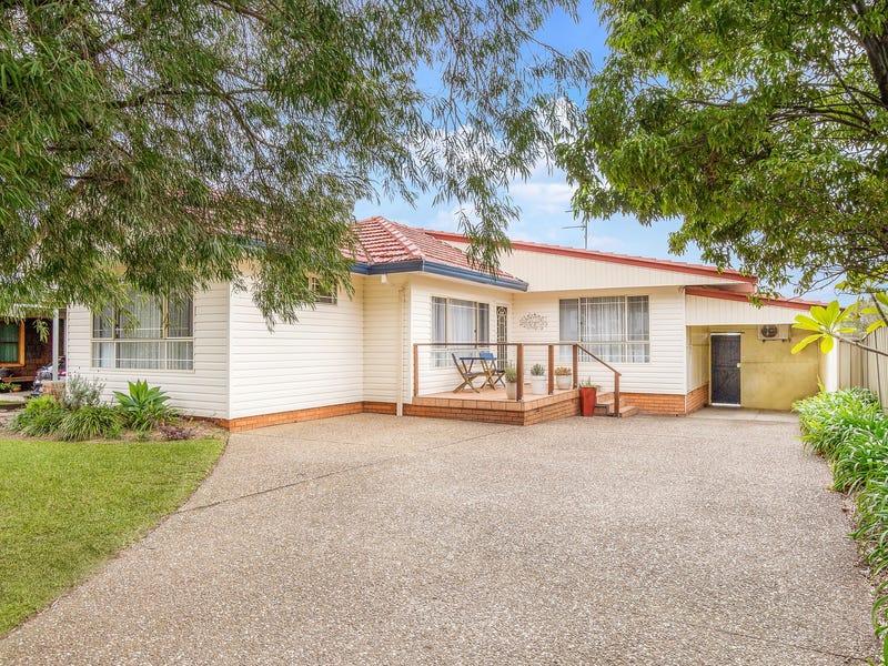 107 Lantana Road, Engadine, NSW 2233