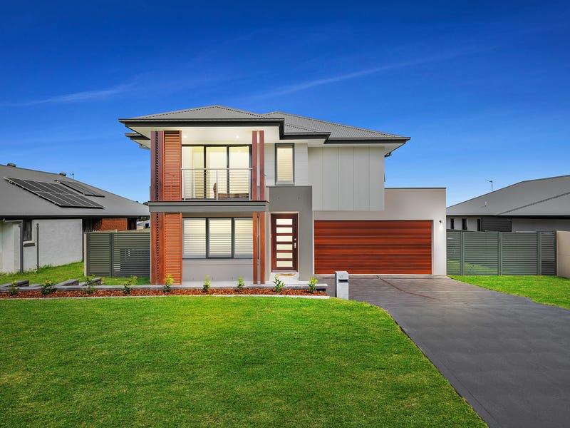 49 Kesterton Rise, North Rothbury, NSW 2335