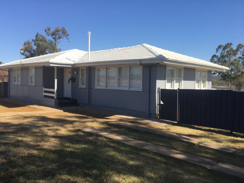 131 Thornton Street, Wellington, NSW 2820