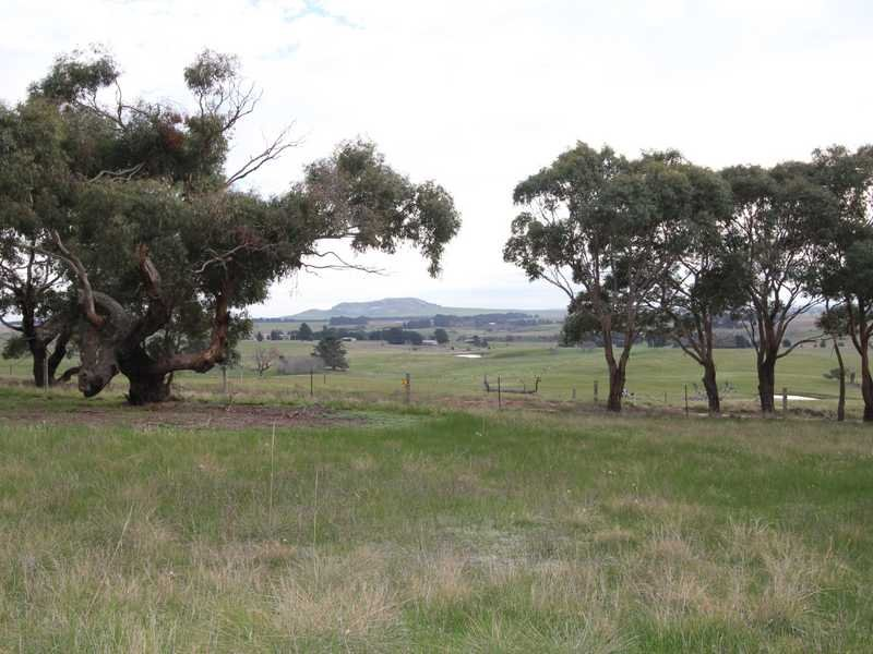 Lot 1 North South Road, Carngham, Vic 3351