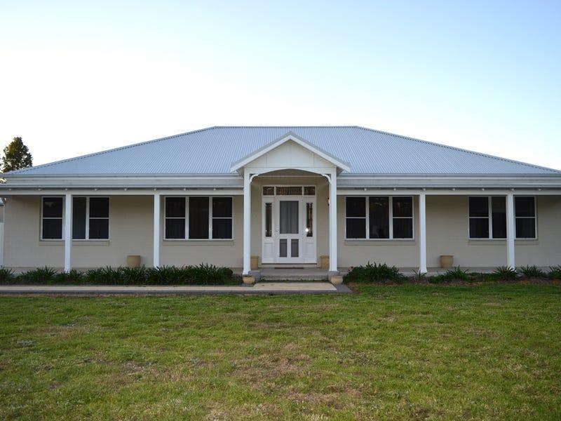 3 Christie Drive, Gilgandra, NSW 2827