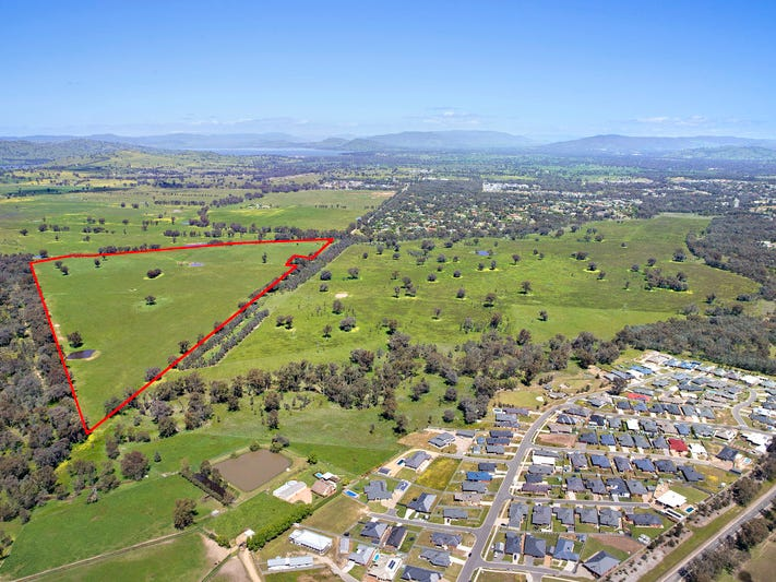 Lot 12, Kerr Road, Thurgoona, NSW 2640