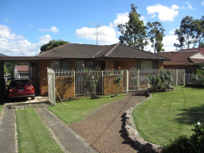 168 Mathieson Street, Bellbird Heights, NSW 2325
