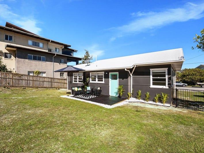 53 Pearl Street, Kingscliff, NSW 2487