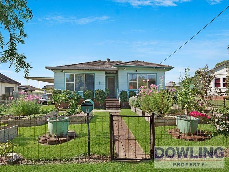 6 Chapman Street, Shortland, NSW 2307