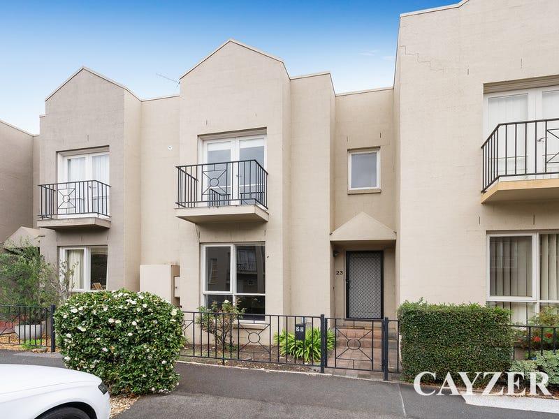 23 Davies Street, Port Melbourne, Vic 3207